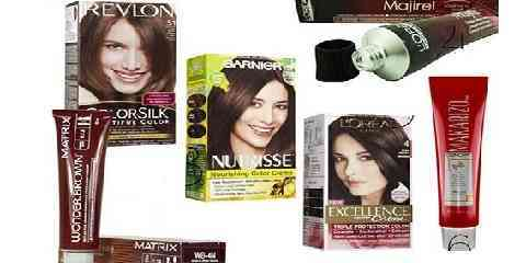can coloring your hair kill lice and get rid of nits eggs use head lice treatment on color treated hair