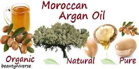 reasons why you should start using argan oil in your hair care routine argan oil's ability to nourish and moisturize hair  full of nutrients healthy fats antioxidants that the hair needs to stay strong shiny lustrous