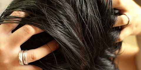 Best Natural Ways To Stimulate Hair Growth With Rosemary Oil Doest It Work And Really Help And Good For Balding To Stop Hair Loss Thinning Hair